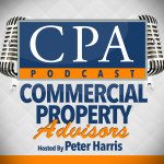 Commercial_Property_Advisors_Podcast