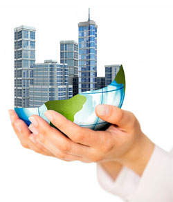 commercial real estate coaching for investors