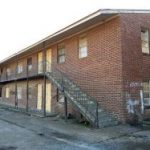 How to Buy Distressed Commercial Real Estate